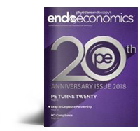 EndoEconomics Winter 2018