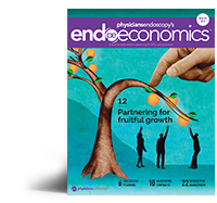 EndoEconomics Winter 2019